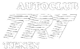 Autoclub TRT